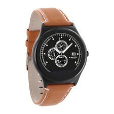 X- WATCH QIN XW Prime II Smartwatch, Notifications, viele Watchfaces   B-Ware