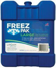 Freez Pak 1035041 The Iceberg Ice Pack, Plastic, 42 Oz
