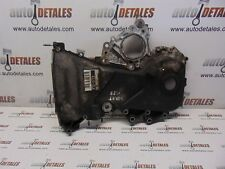 TOYOTA 3K//4K D//ROW 1978-81 TIMING CHAIN TENSIONER TCT-1