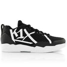 K1X Paradoxum Mesh Basketball Schuhe