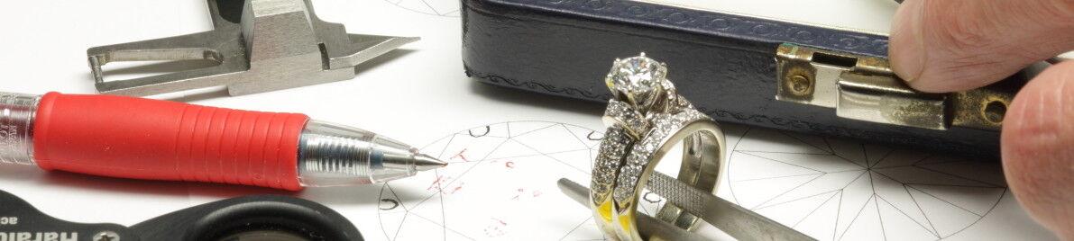 scottgordonjewelry
