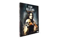 Van Helsing Season 1(DVD)