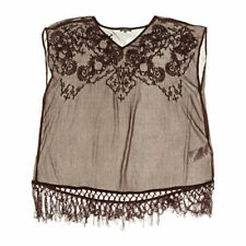Street One Damenblusen, - tops & -shirts im Tunika-Stil