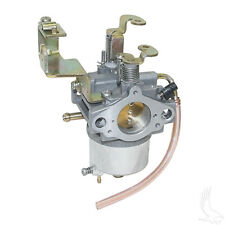 Yamaha G16 Golf Cart Carburetor