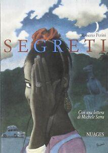 Segreti - Roberto Perini