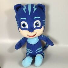pj masks catboy stuffed animal light up talking stuffed doll