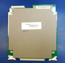 Agilent Hp Keysight N2262A Matrix Switch Module