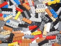 Lego ® Gros lot Vrac 100g Brique Modifié 1x4 Brick Mix Modèle & Couleur NEW