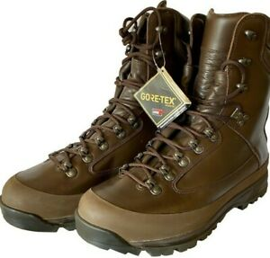 Unbranded Karrimor Boots - Size 10M - Brand New - Genuine issue - SV1246