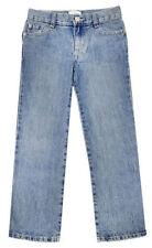 Jeans bleu pour garçon de 14 ans