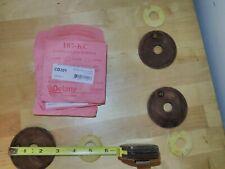 Coyne-Delany 107-kc 4.5 GPF Diaphragm Renewal Kit for Rex,Presto for 1