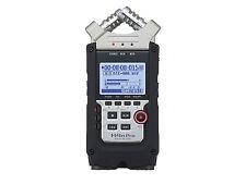 Zoom H4n PRO Handy Digital Recorder B-STOCK