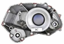 Moto Morini 350 3 1/2 - Motordeckel