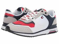 Man's Sneakers & Athletic Shoes Tommy Hilfiger Volts
