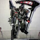 Transformers Fansproject Shadow Scythe Complete With Henkei Wildrider Rodimus For Sale