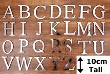 Alphabet Mirror Letter Words Laser Cut Wall Art Decoration Customise Craft Decal