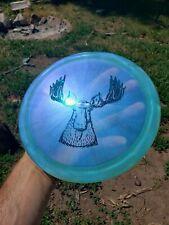 Westside Discs VIP-X Glimmer Stag