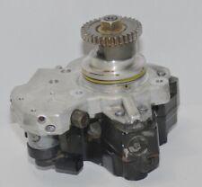 Injecteur Buse d/'injection Mercedes Benz e350 CDI 3,0 642.836 om642 a6420701187
