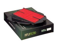 Filtre à air Hiflofiltro HFA 4915 moto Yamaha TDM 900 ABS 2002 - 2014