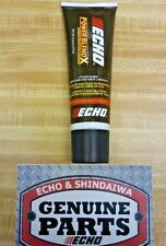 91014 Echo Gear Case & Cable Lubricant White Lithium Grease 8 oz All Echo Equip
