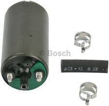 Bosch 69516 Electric Fuel Pump