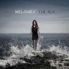 Melanie C - The Sea (NEW CD)