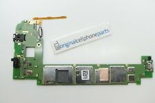 Alcatel Fierce 4 5056N Motherboard Logic Board Clean IMEI METRO PCS
