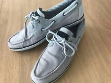 G Star Homme Chaussures en daim Taille 10