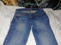 Cruel Girl Jeans Marla Size 7L. H810