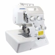New JUKI MO-654DE