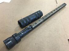 Sunnen Rod / King Pin Hone Mandrel 4PL-1094 Range 1.084 to 1.156