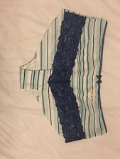 BNWOT Ladies Knickers From TU Size 16 (No VPL)