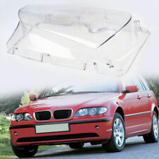 63126924044 63126923410 Right Headlamp Cover Replacement For BMW E46 3-Series 04