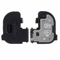 New Battery Door Chamber Cover Lid Snap-On Cap For Canon EOS 7D Camera Unit Part