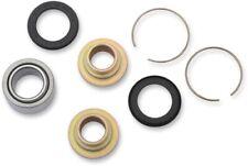 Moose Racing Rear Shock Bearing For KTM 300 02-05, 85 SX 03-15 Upper 29-5059