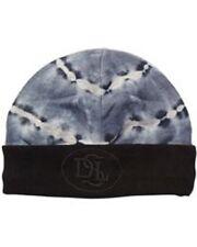 Diesel Men`s Hat One Size