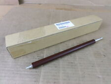 HP RB1-5910-020 Lower Fuser Pressure Roller For HP LaserJet 5P