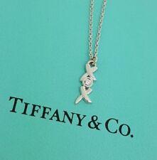 Tiffany & Co. White Fine Jewellery