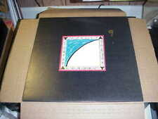 LP:  SQUARE 9 - Tsunami.2   ORIGINAL 1992 Majora Rec. SUN CITY GIRLS