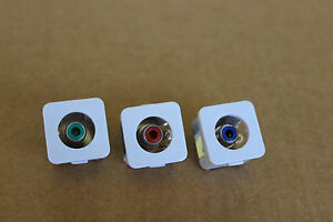Home theatre installation fittings  =  PRICE REDUCED TO CLEAR  =
