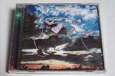 FLOWINIMMO - TERRA PI CD 2000 (DJ Mirko Machine Spax Mellow Mark)