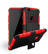 Étuis, housses et coques rouge iPhone 6 Plus pour téléphone mobile et assistant personnel (PDA)