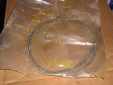 vintage Puch Allstate speedometer inner drive cable  50  175 250