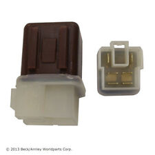 Beck/Arnley 203-0075 Defroster Relay