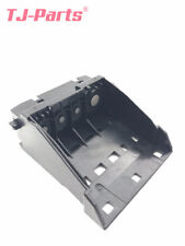 QY6-0042 Printhead Print Head for Canon imageCLASS MP730 SmartBase MP700 MP730