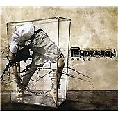 Pendragon - Pure (CD + DVD) [Digipak] (2009)