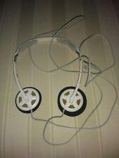 SENNHEISER PX100 Headphones