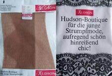 Hudson Damen-Socken & -Strümpfe aus Nylon keine Mehrstückpackung