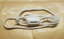 NEW Genuine Apple Lanyard for iPod Shuffle 1st Generation 512mb/1GB