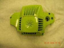 Poulan Pro Chainsaw starter recoil fan housing part #530058810